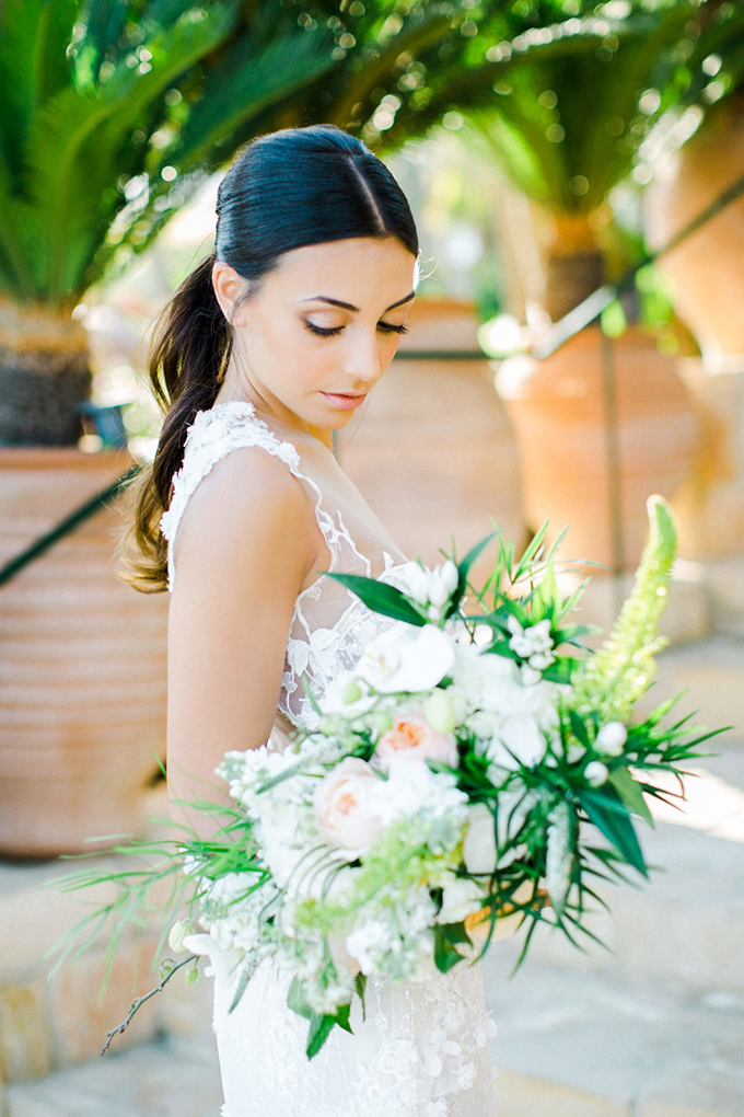tropical-luxury-styled-shoot-cyprus-02