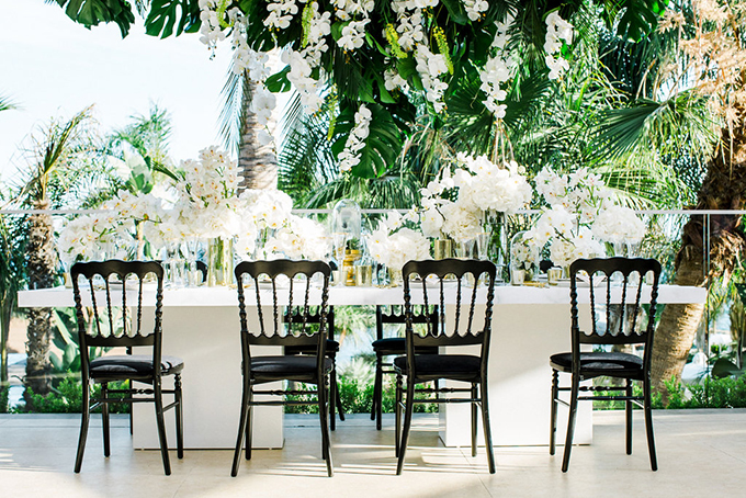 tropical-luxury-styled-shoot-cyprus-04