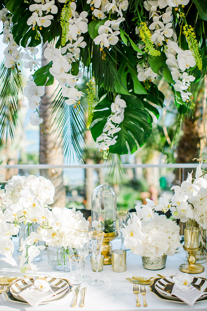 tropical-luxury-styled-shoot-cyprus-08