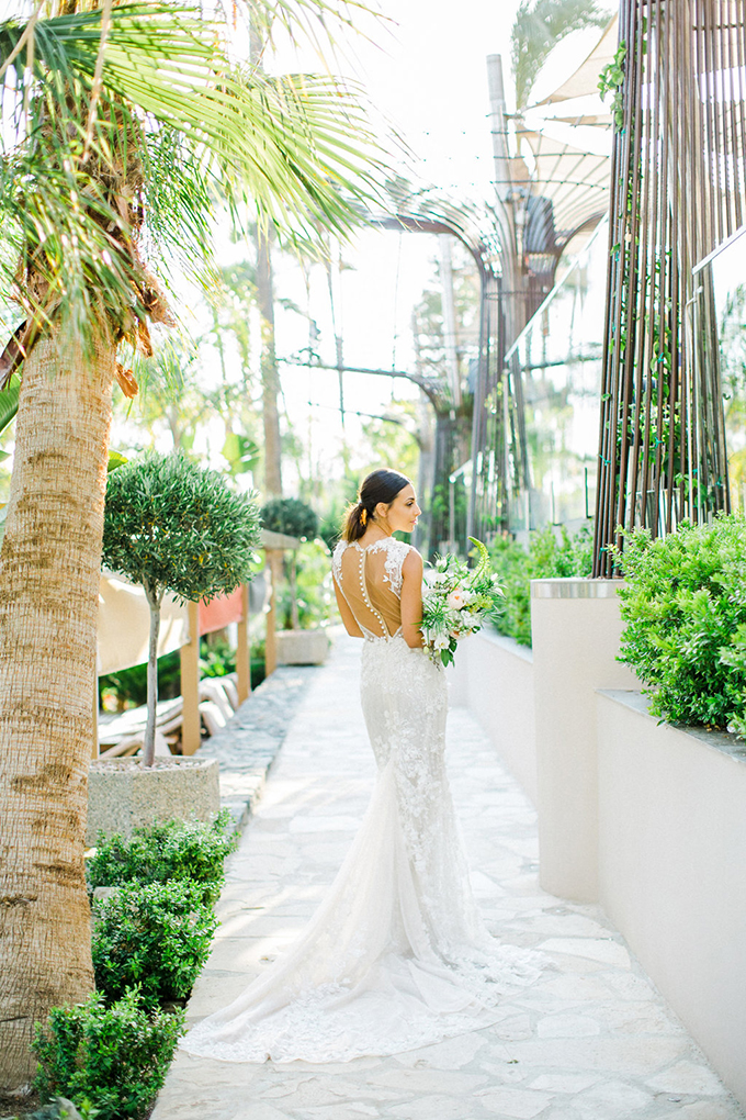 tropical-luxury-styled-shoot-cyprus-09