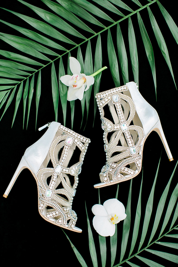 tropical-luxury-styled-shoot-cyprus-12