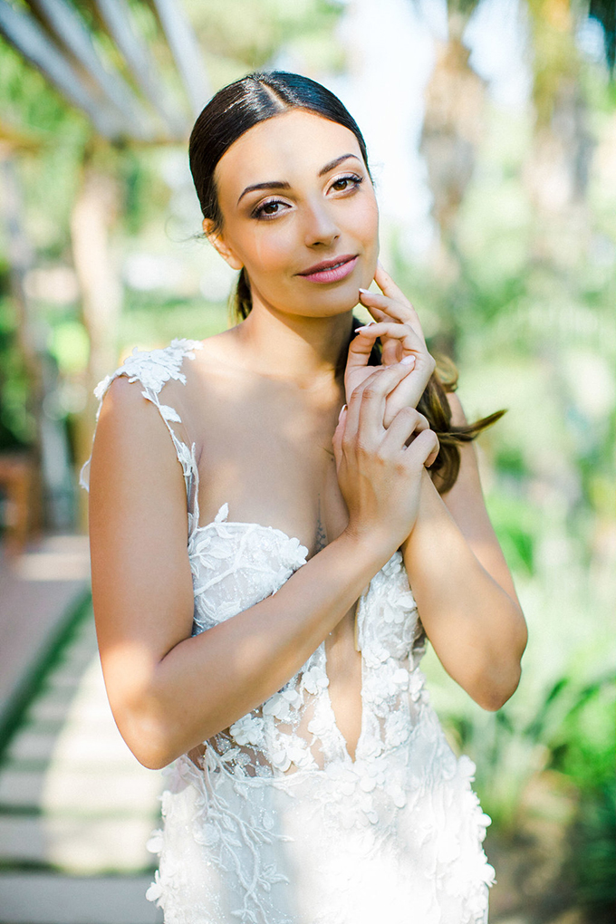 tropical-luxury-styled-shoot-cyprus-19