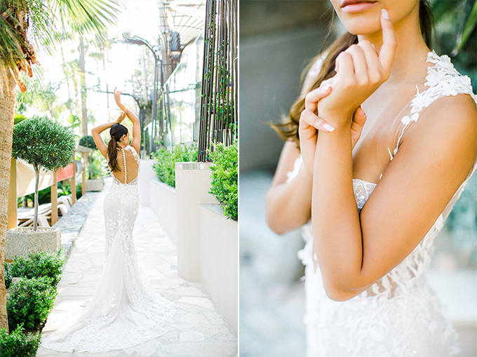 tropical-luxury-styled-shoot-cyprus-20A