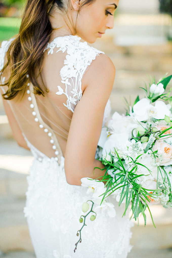 tropical-luxury-styled-shoot-cyprus-31