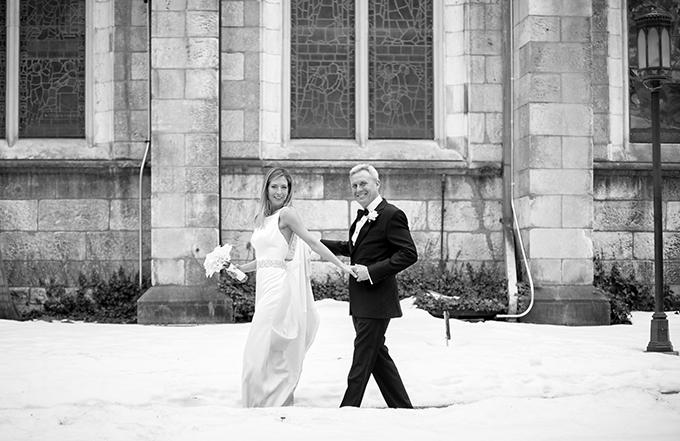 elegant-classic-wedding-new-york-01