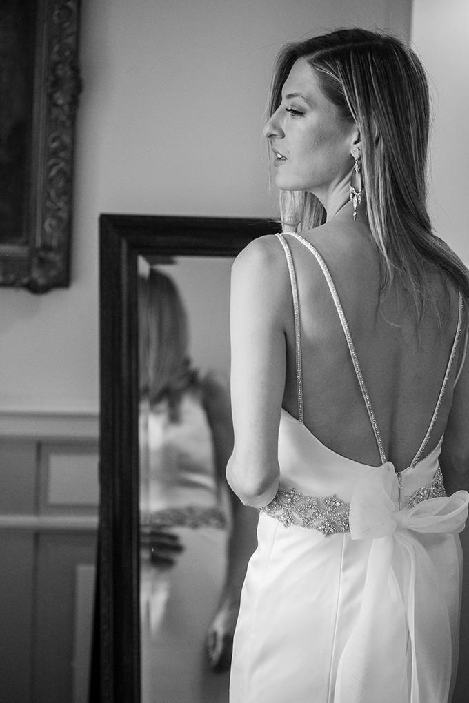 elegant-classic-wedding-new-york-05