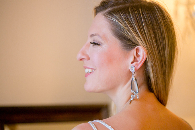 elegant-classic-wedding-new-york-06