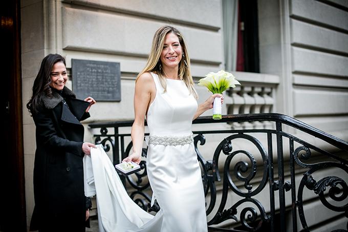 elegant-classic-wedding-new-york-08