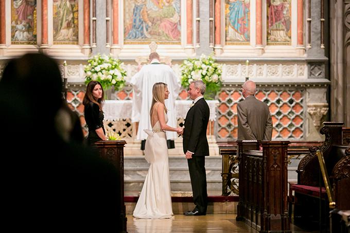elegant-classic-wedding-new-york-10