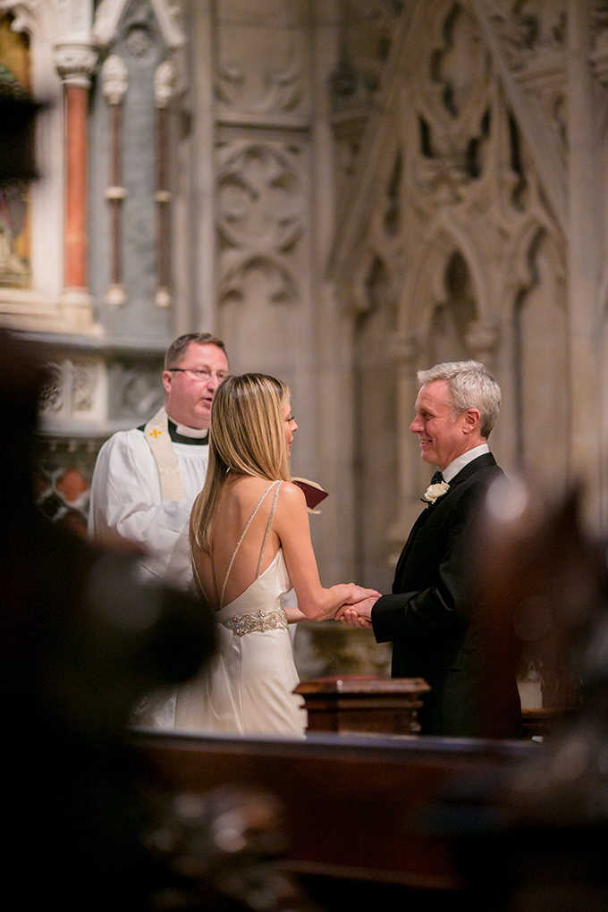elegant-classic-wedding-new-york-11