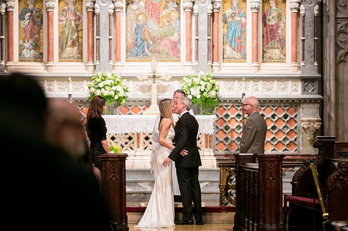 elegant-classic-wedding-new-york-12