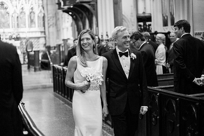 elegant-classic-wedding-new-york-13