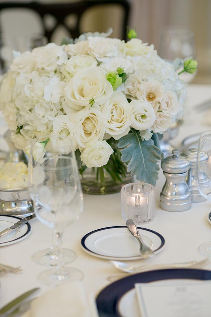elegant-classic-wedding-new-york-16