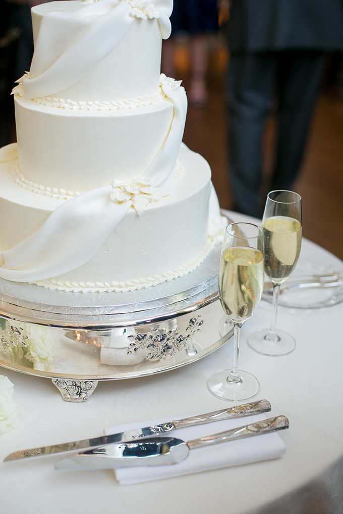 elegant-classic-wedding-new-york-18
