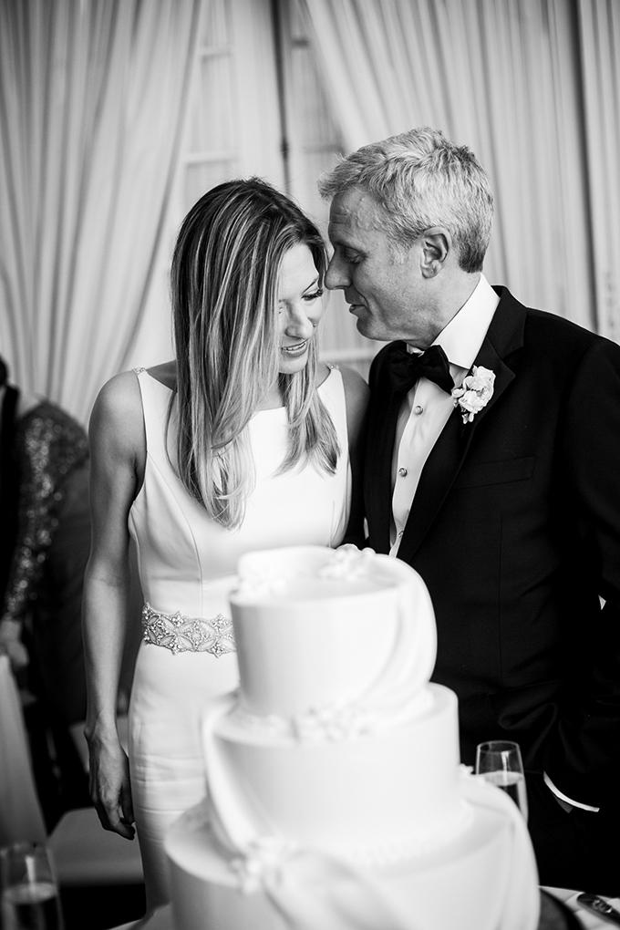 elegant-classic-wedding-new-york-19