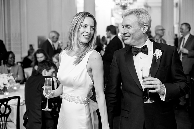 elegant-classic-wedding-new-york-20