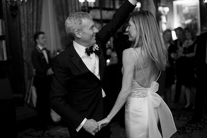 elegant-classic-wedding-new-york-21