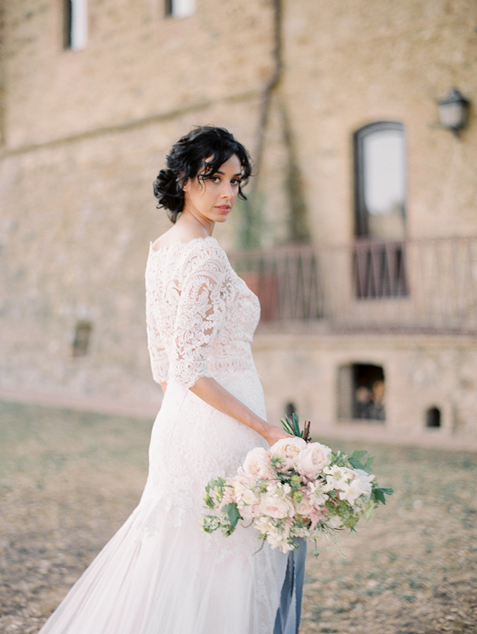 timeless-rustic-chic-inspiration-shoot-tuscany-03