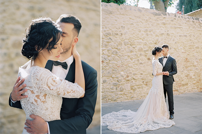 timeless-rustic-chic-inspiration-shoot-tuscany-04A