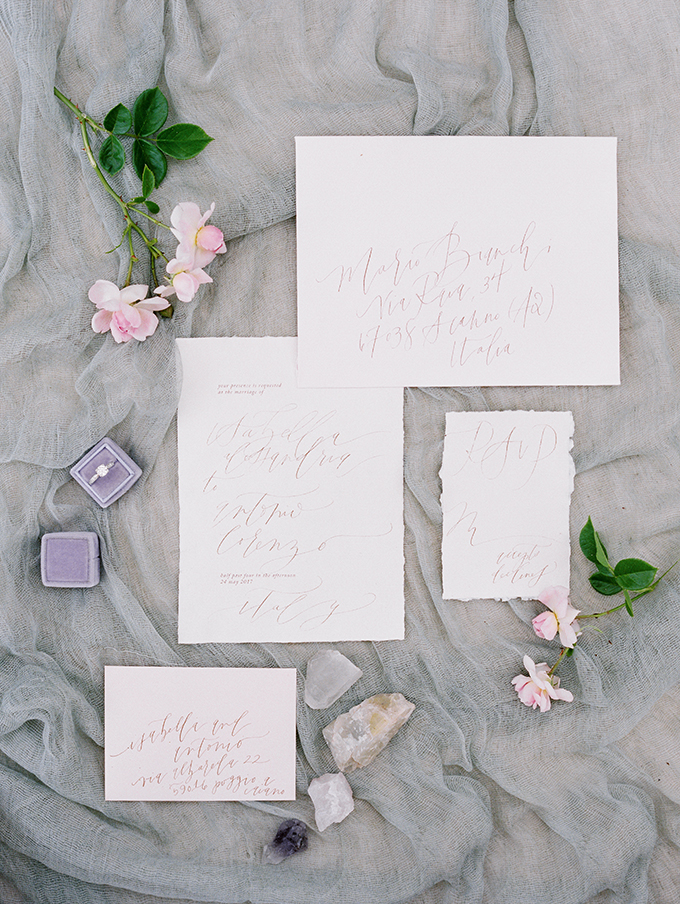 timeless-rustic-chic-inspiration-shoot-tuscany-05