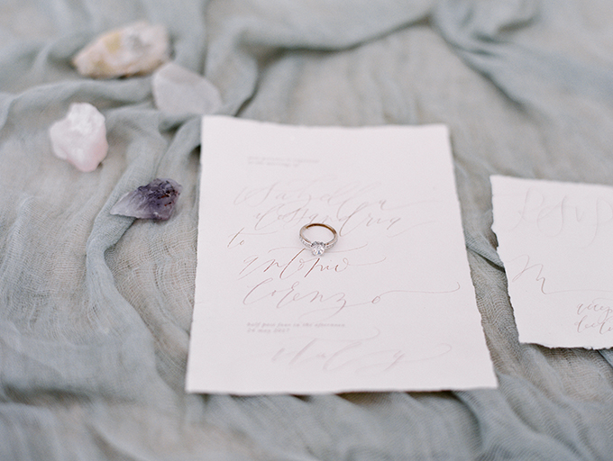 timeless-rustic-chic-inspiration-shoot-tuscany-06