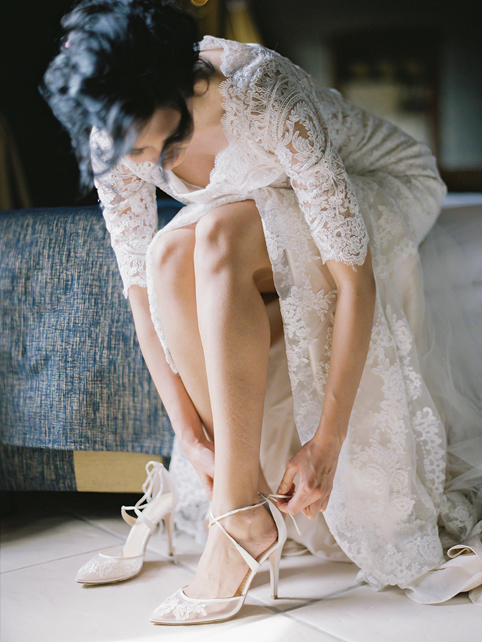 timeless-rustic-chic-inspiration-shoot-tuscany-08