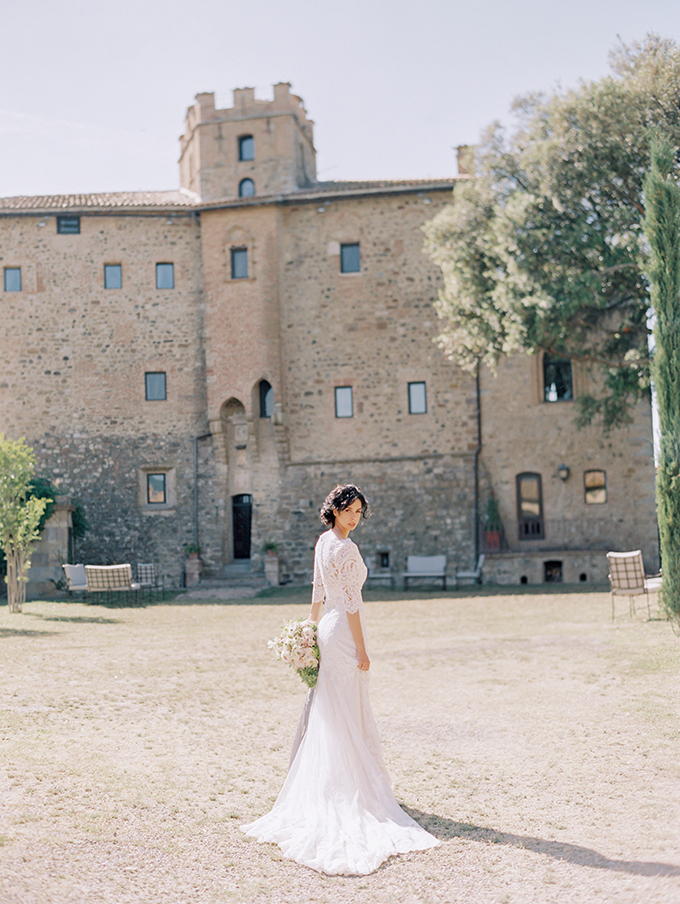 timeless-rustic-chic-inspiration-shoot-tuscany-09