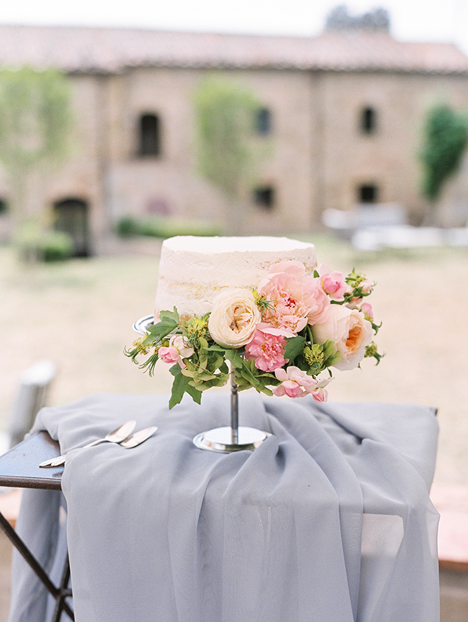 timeless-rustic-chic-inspiration-shoot-tuscany-11