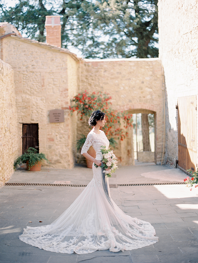 timeless-rustic-chic-inspiration-shoot-tuscany-12