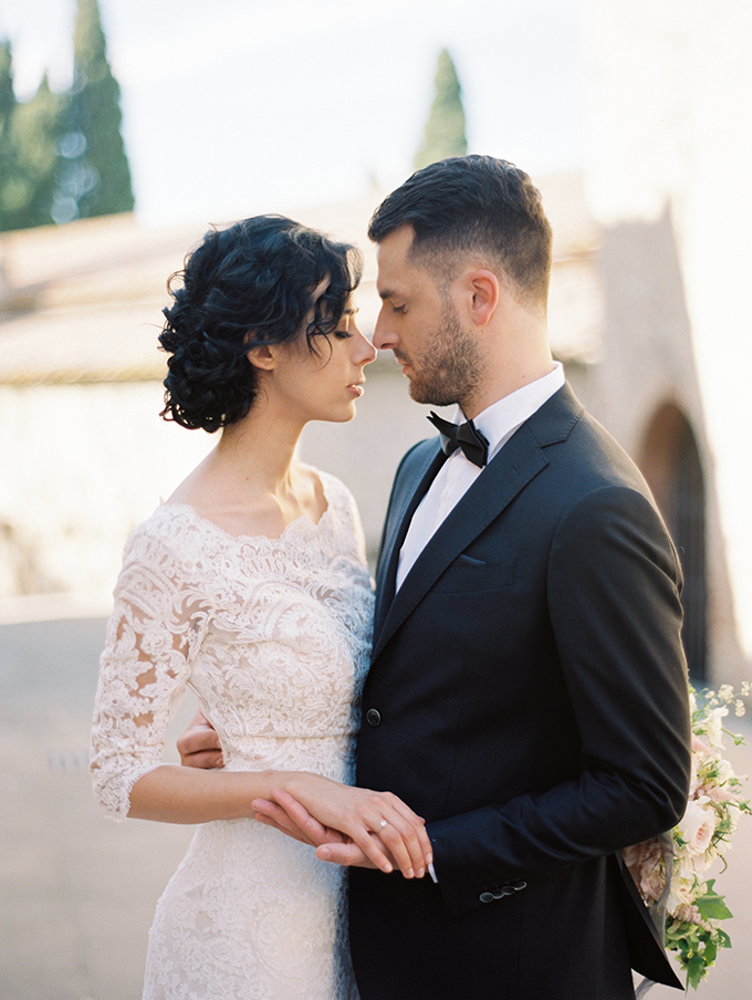 timeless-rustic-chic-inspiration-shoot-tuscany-13