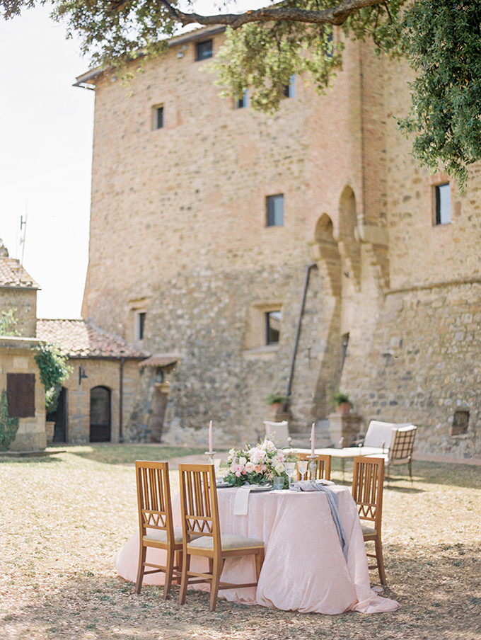 timeless-rustic-chic-inspiration-shoot-tuscany-14