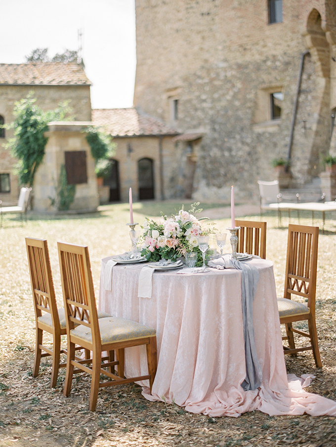 timeless-rustic-chic-inspiration-shoot-tuscany-15