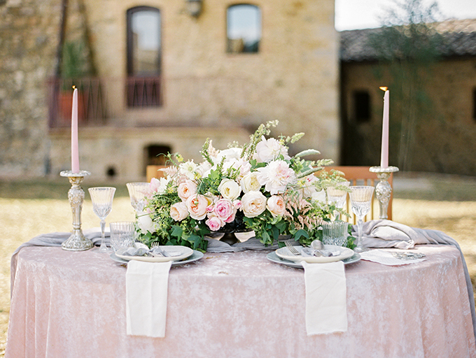 timeless-rustic-chic-inspiration-shoot-tuscany-16