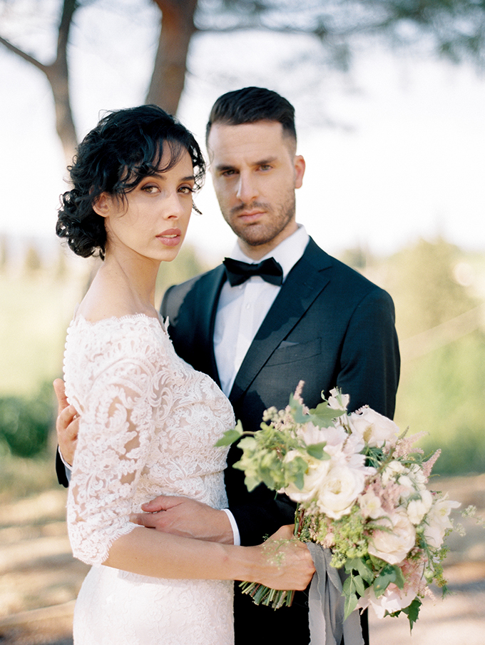 timeless-rustic-chic-inspiration-shoot-tuscany-19