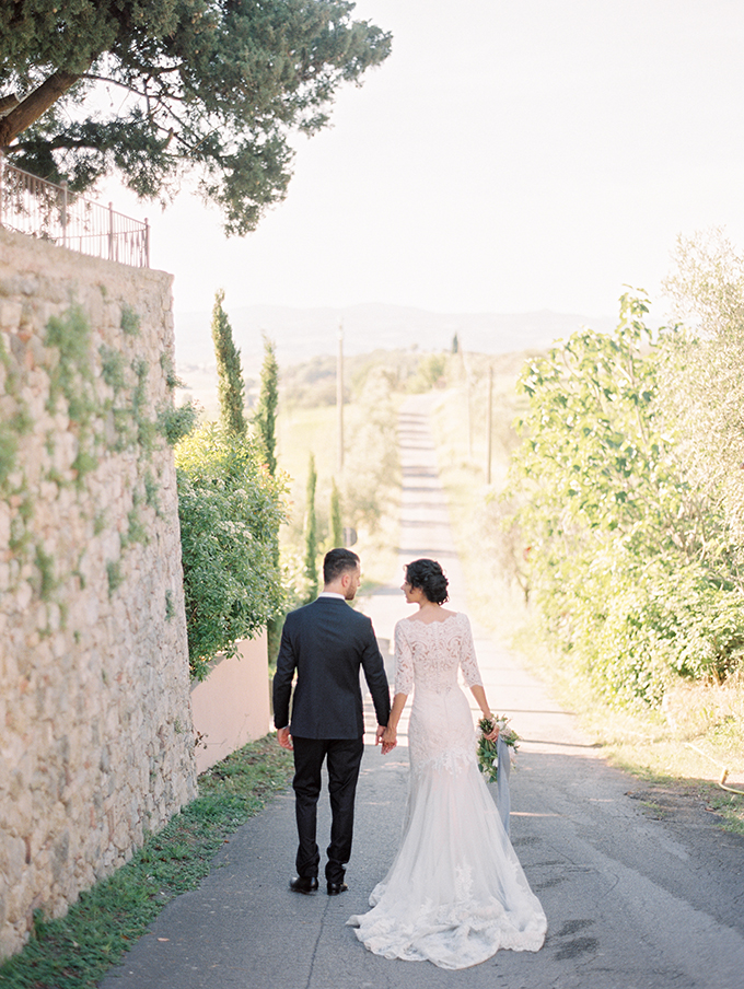 timeless-rustic-chic-inspiration-shoot-tuscany-20