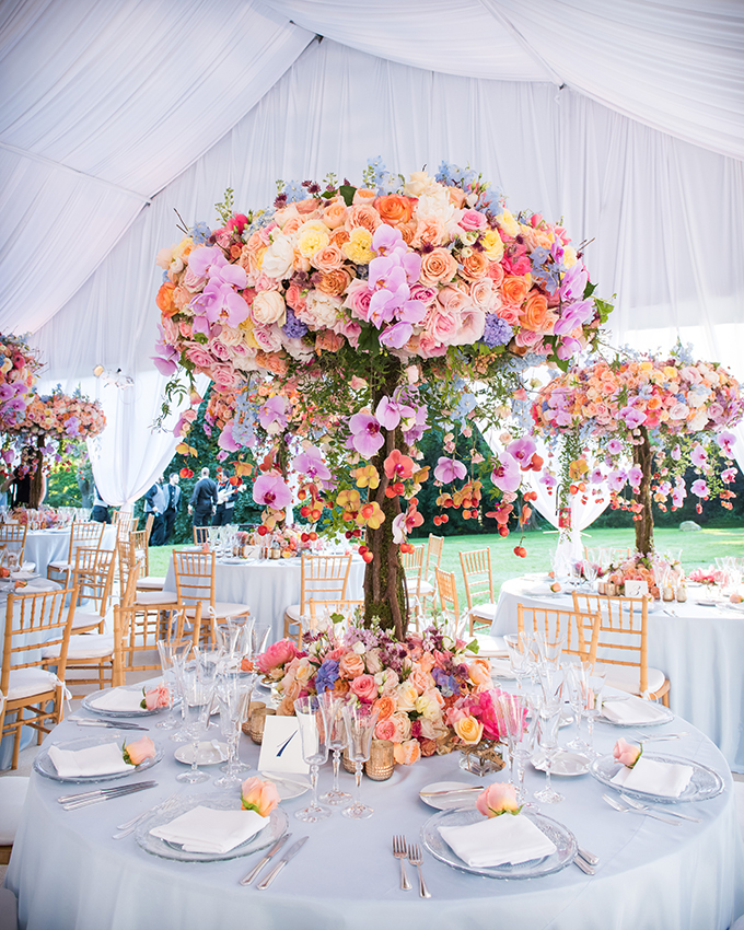 luxurious-wedding-décor-ideas-floral-creations_02