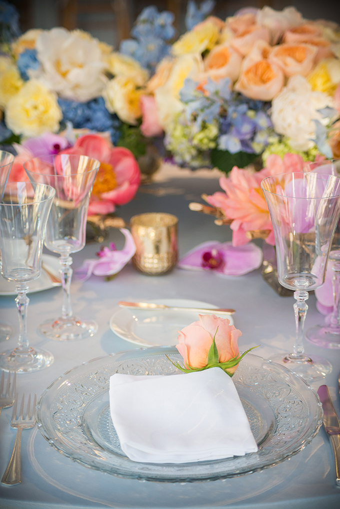 luxurious-wedding-décor-ideas-floral-creations_03