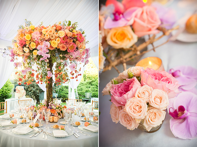 luxurious-wedding-décor-ideas-floral-creations_04A