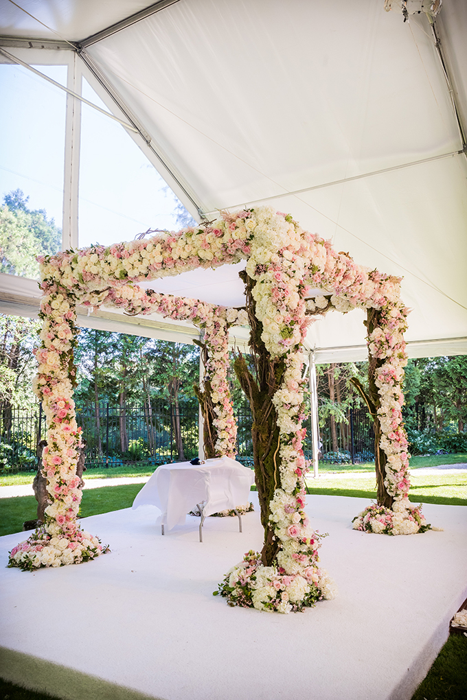 luxurious-wedding-décor-ideas-floral-creations_08x