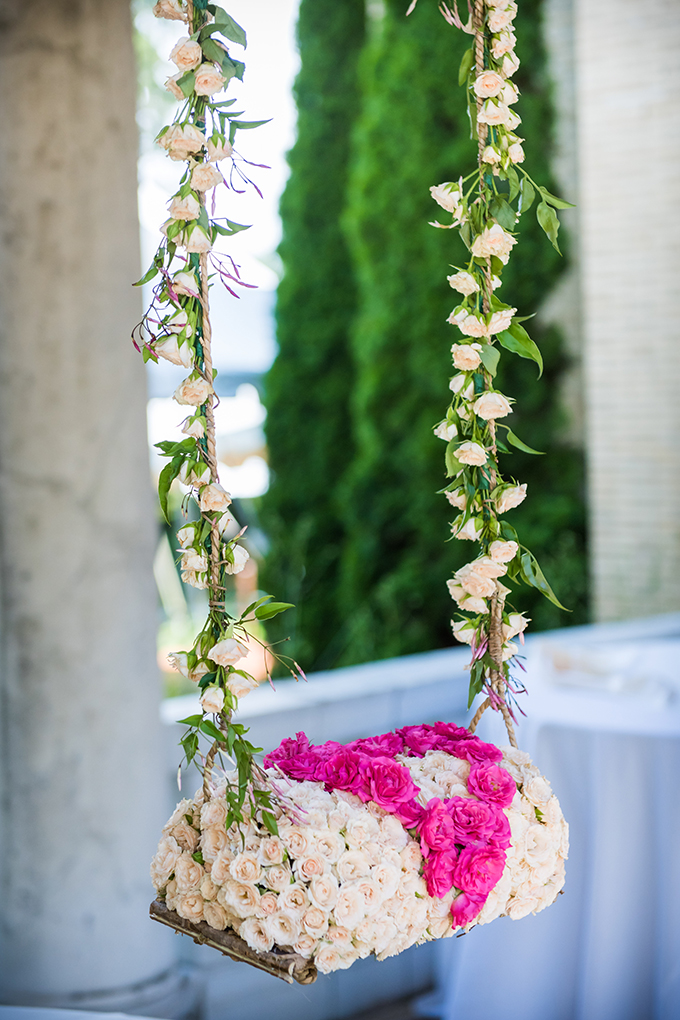 luxurious-wedding-décor-ideas-floral-creations_09