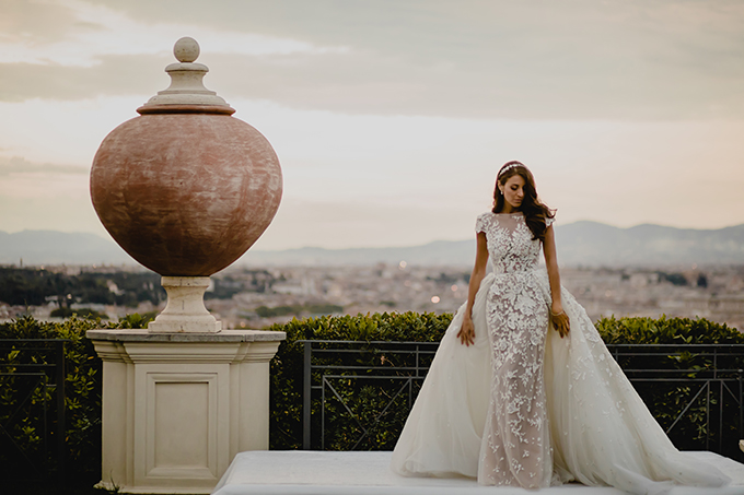 ultra-luxurious-wedding-rome_02