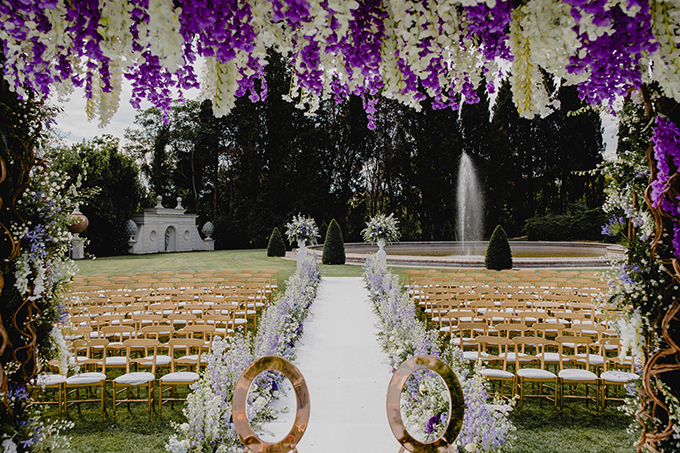 ultra-luxurious-wedding-rome_13x