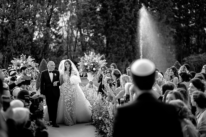 ultra-luxurious-wedding-rome_15x