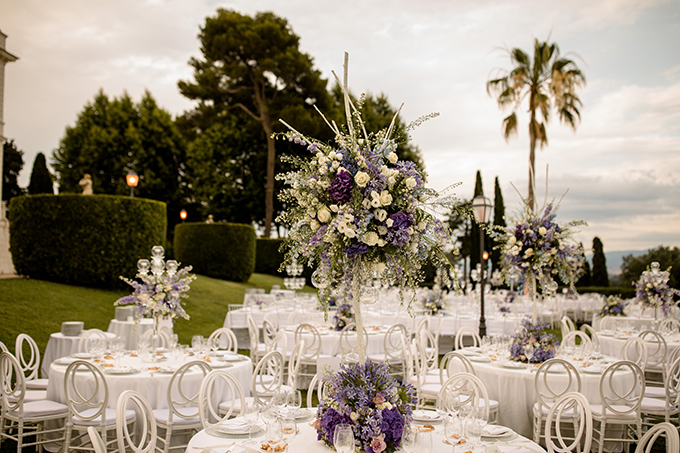 ultra-luxurious-wedding-rome_20