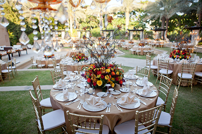 vibrant-luxurious-garden-setting-special-wedding_01