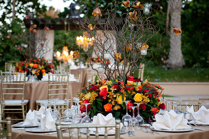 vibrant-luxurious-garden-setting-special-wedding_02