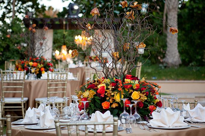 vibrant-luxurious-garden-setting-special-wedding_02