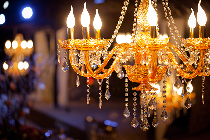 vibrant-luxurious-garden-setting-special-wedding_04