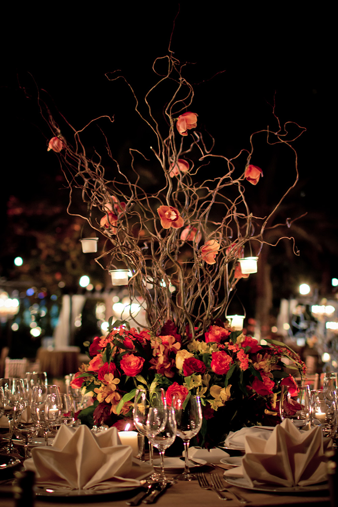 vibrant-luxurious-garden-setting-special-wedding_07
