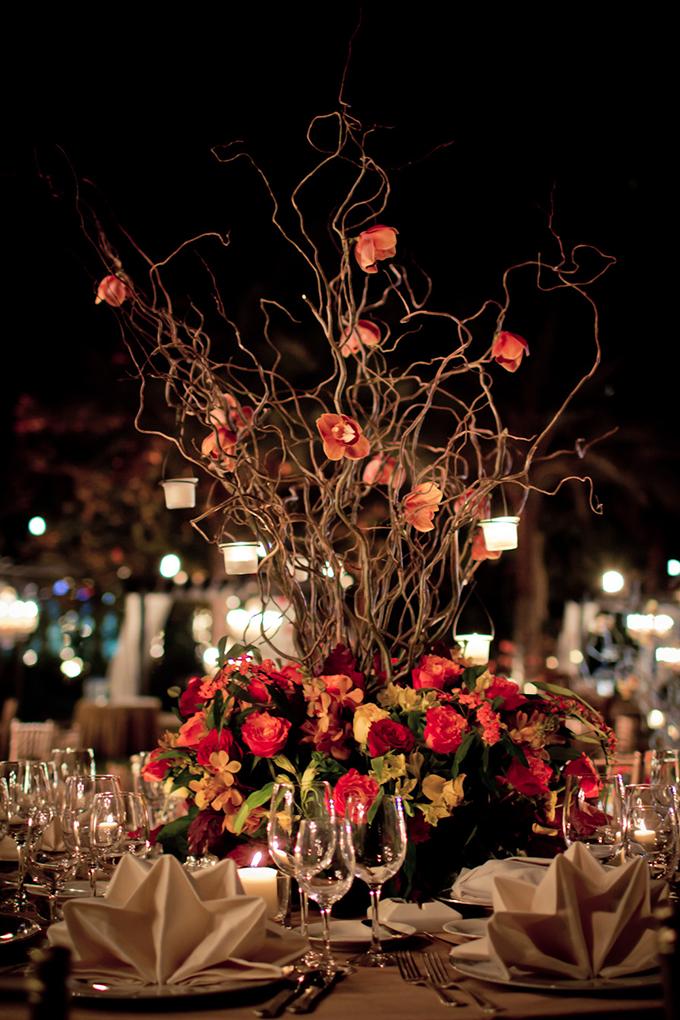 vibrant-luxurious-garden-setting-special-wedding_07